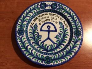 Tercer Premio Mojácar 2015