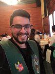 Gonzalo «Almorrano»