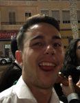 Arturo «Regurgito»