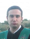 Víctor «Pichón»